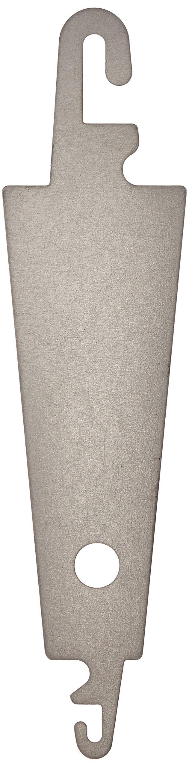 Loran Needle Threader product image