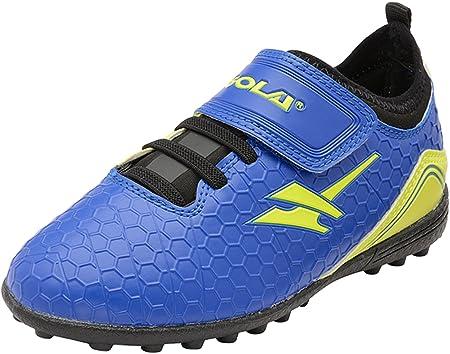 Material exterior: Sintético,Cierre: Cordones,Anchura del zapato: Medium