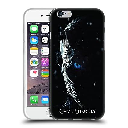 Game of Thrones Art 6 iphone case