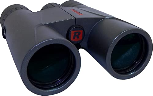 Redfield Talus 10x42mm Roof Prism Binoculars