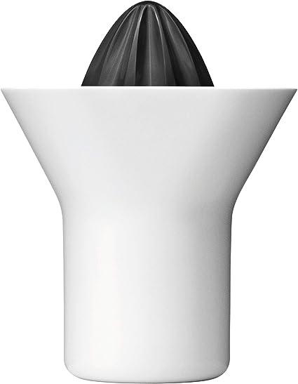 Forma Quadrata Seifenprofis FBA Senza Silicone Stampo in Silicone per Sapone Ovale e Rotonda 16 Pezzi
