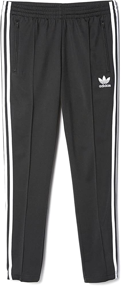 Hacer un muñeco de nieve seguridad Melbourne  pantalon adidas superstar outlet online 74e58 60809