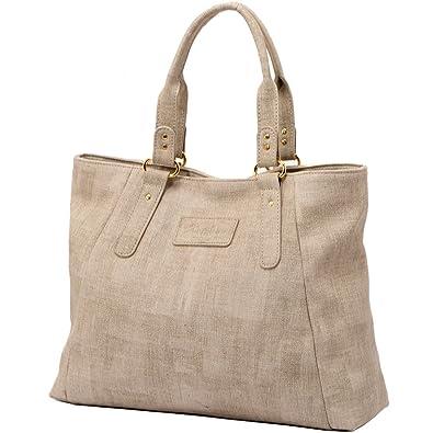 ZMSnow Wholesale Designer PU Leather Tote Satchel Handbags Purse Bag for Women  Girl Work Casual ZMS bd723f4387