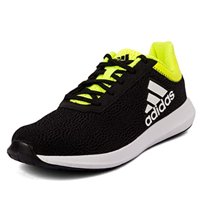 ad8b69956d4eb Adidas Erdiga 2.0 Running Sports Shoes for Men