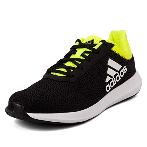 newest c915a e3752 Adidas Erdiga 2.0 Running Sports shoes for Men-Uk-8