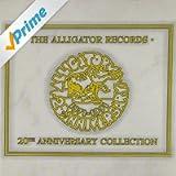 Alligator Records 20th Anniversary Collection