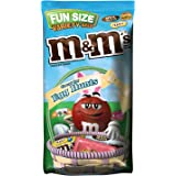 M&M'S Chocolate Candies Easter Egg Hunt Fun Size Variety Mix 32.9-Ounce Bag