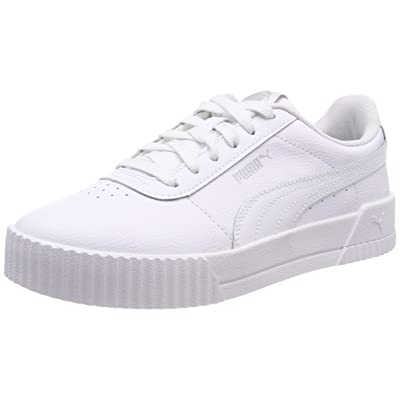 PUMA Women's Low-Top Trainers | Fashion Sneakers