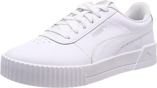 Puma Damen Carina L Sneaker