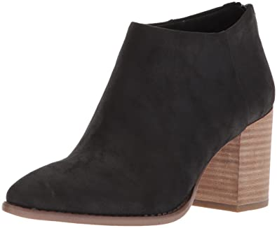 f7f6197cdc6 Report Women s Tempe Ankle Boot