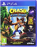 Crash Bandicoot N.Sane Trilogy - PlayStation 4