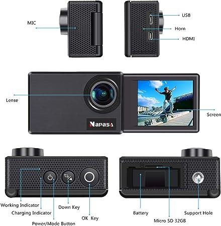 Napasa N9000 product image 6