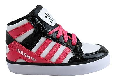 : adidas Hardcourt Block Zapatillas deportivas