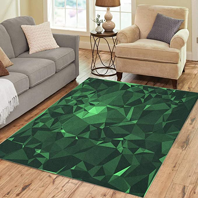 "KITCHEN CUSHIONED FLOOR MAT 18/"" x 27/"" TURTLE by Emerald"