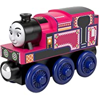 Fisher Price - Thomas and Friends Wooden Railway Ashima