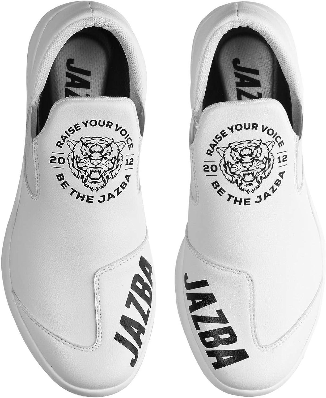 Casual Shoes Walking Shoe Wide Fit Slip