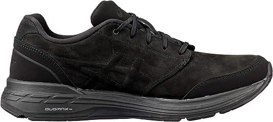 ASICS Gel-Odyssey, Zapatillas de Cross para Hombre: Amazon.es: Zapatos y complementos
