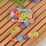 eZthings Designer Decorating Lace and Trims for