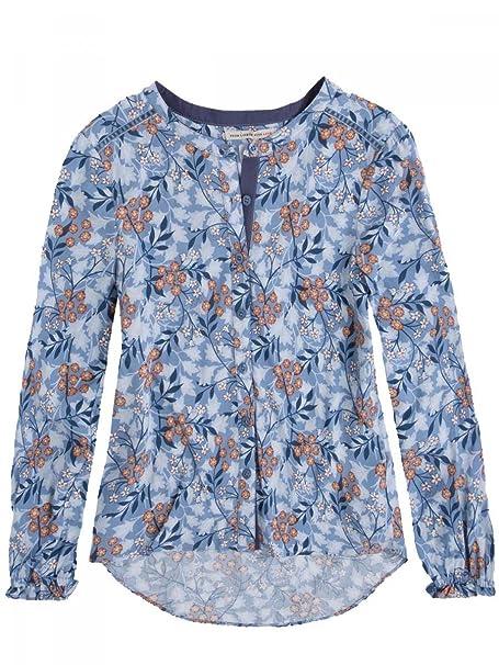 Pepe Jeans Blusa para Ni/ñas