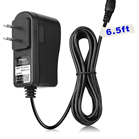 Amazon com: Charger AC adapter for Duralast BP-DL750 JUMP START