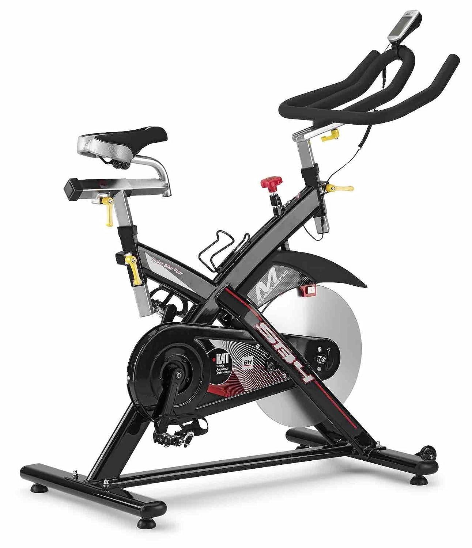 BH SB4 Zyklus Magnetisches Indoor professionelle – 100%