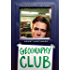 Geography Club (The Russel Middlebrook Series Book 1)