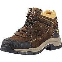 ARIAT Women's Terrain Pro H2O Hiking Boot