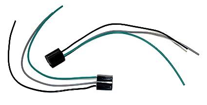 Gm Headlamps Wiring - Wiring Schematics