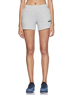 Mujer Puma Ftblnxt Shorts W Pantalones Cortos