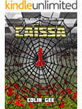 Caissa: The last book in the Red Gambit Series.