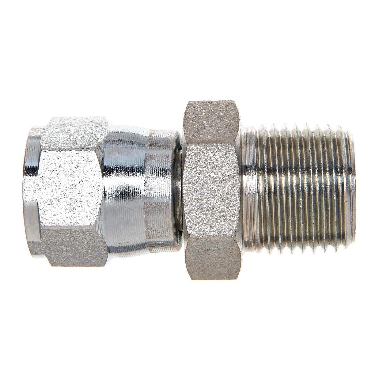 Gates G60520-0806 Adapter