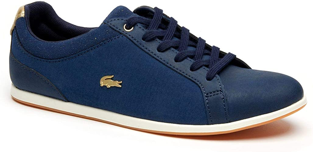 Lacoste Rey Lace 119 737CFA0037NG5