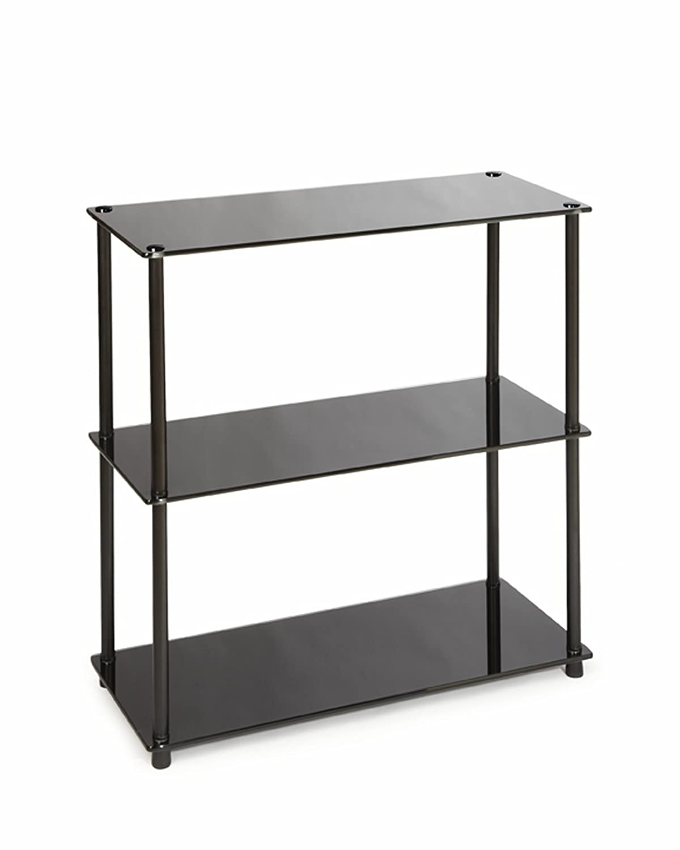 Casual Home Shelf Bookcase