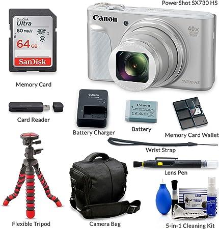 Rand's Camera 1792C002 product image 5
