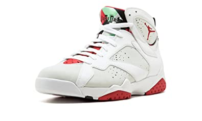 Image Unavailable. Image not available for. Color  Air Jordan 7 Retro   quot Hare quot  - 304775 125 25e64984e612