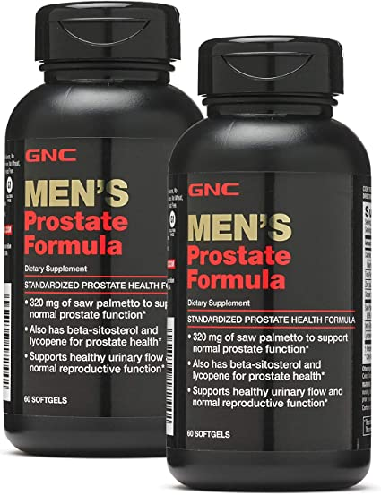 formula prostata en amazon