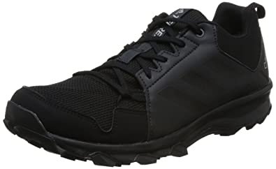 adidas terrex tracerocker gore-tex trail running shoes