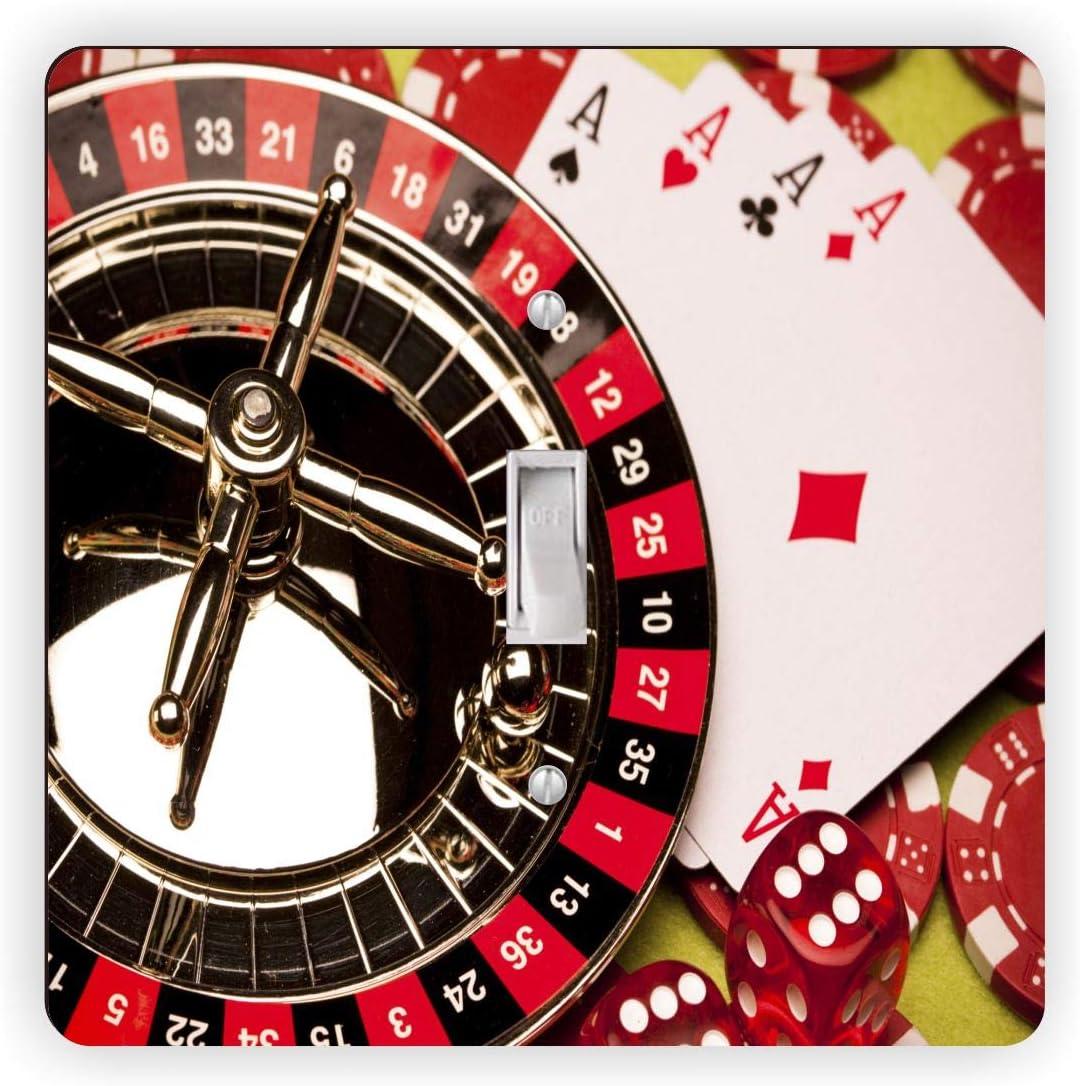 Легкие игры в казино игровые автоматы видео покер играть онлайн бесплатно