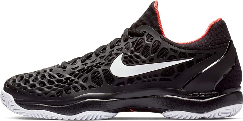 Nike Air Zoom Cage 3 Hc Mens 918193-026