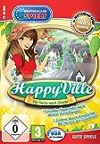 Happy Ville: Die Suche nach Utopia
