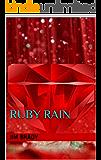 Ruby Rain (S.O Book 1)