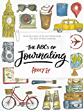 ABC's of Journaling