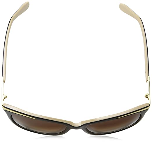 f6ef444d57b Amazon.com  Ralph by Ralph Lauren Women s 0ra5203 Cateye Sunglasses ...