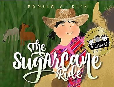 The SugarCane Ride