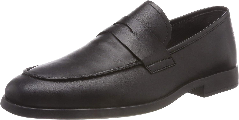 Camper Truman Zapatos de Cordones Derby, Hombre