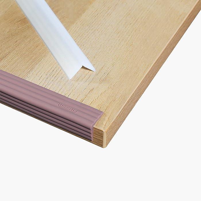Top 10 Nonadhesive Furniture Corner Protectors