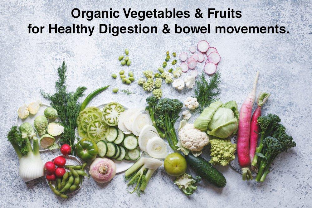 Amazon.com: DrFormulas - Complementos orgánicos de fibra de ...