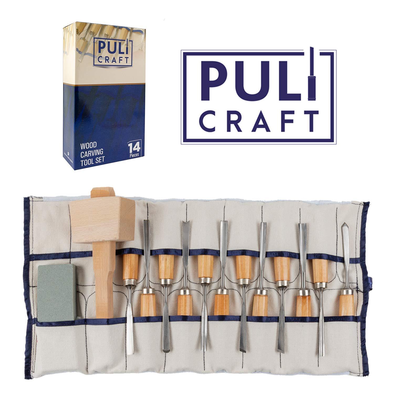 herramientas para tallado en madera  xsr