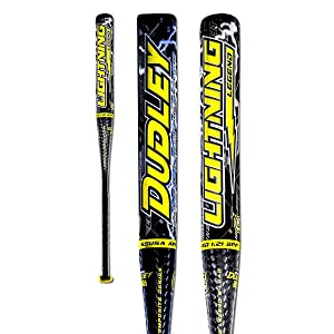 Senior Softball Bat Reviews - Top Hottest Bats for 2019 Season