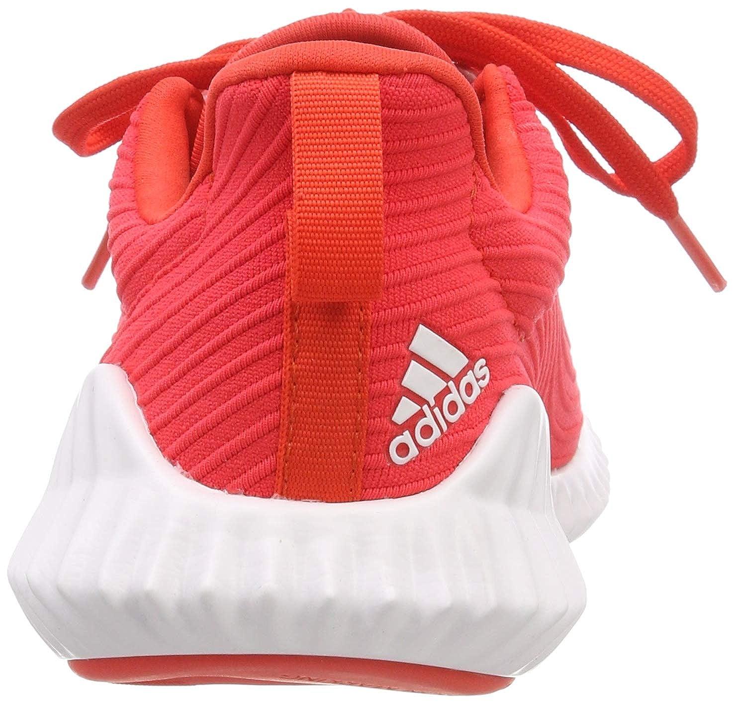 the latest 27c5c ad92e adidas Unisex-Kinder Fortarun K Fitnessschuhe Amazon.de Schuhe   Handtaschen